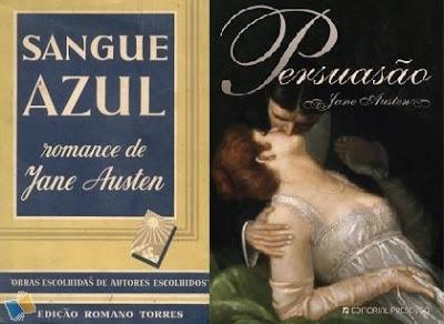 Amor E Amizade Jane Austen Brasil