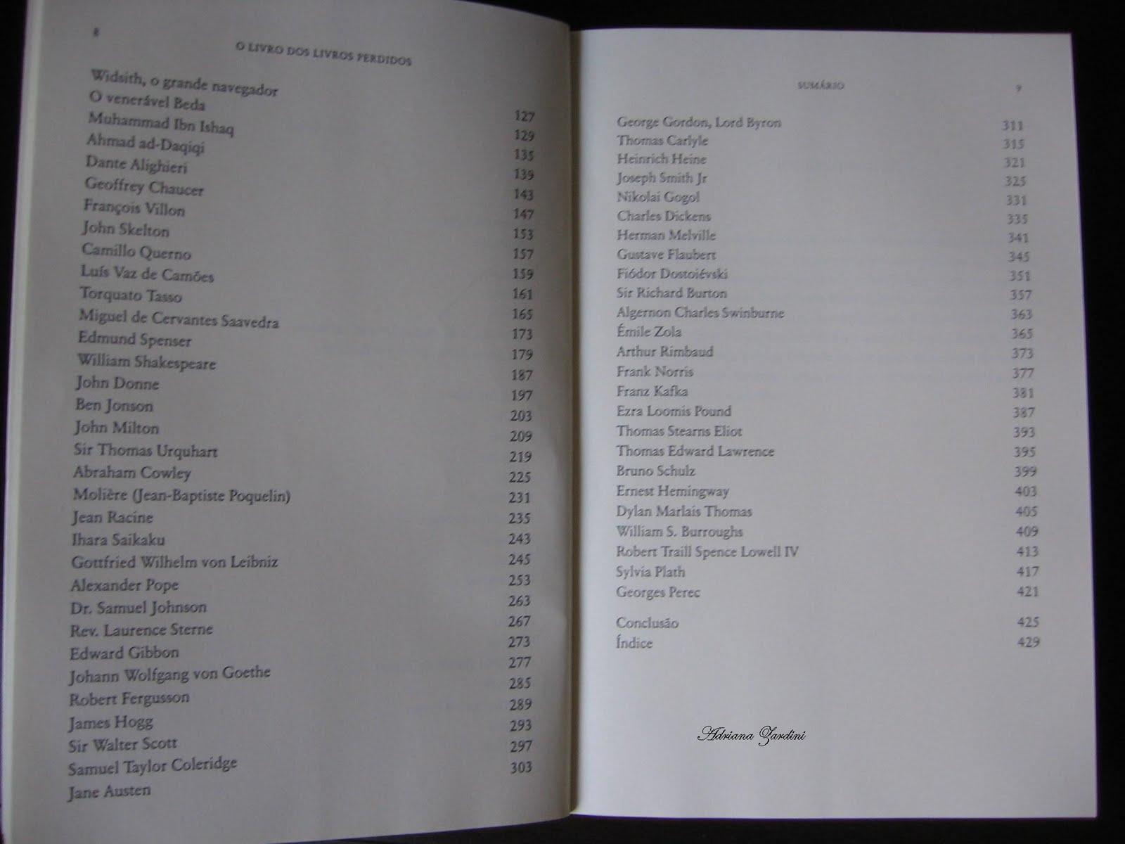 Citaes dos livros jane austen brasil o livro composto por diversos captulos sobre autores diversos por questo de tempo vou colocar aqui a lista dos autores em forma de imagem clique na fandeluxe Gallery