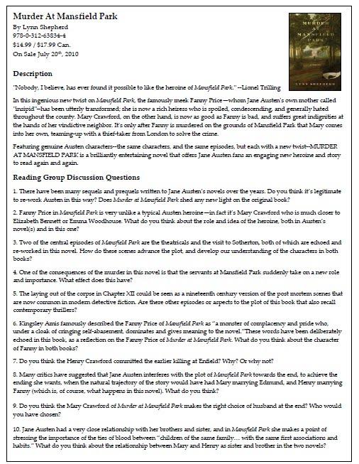 Livros inspirados nos clssicos de jane pgina 4 jane austen brasil a editora macmillan tambm disponibilizou um guia de leitura e discusso voc pode fazer o download da verso em pdf aqui fandeluxe Choice Image