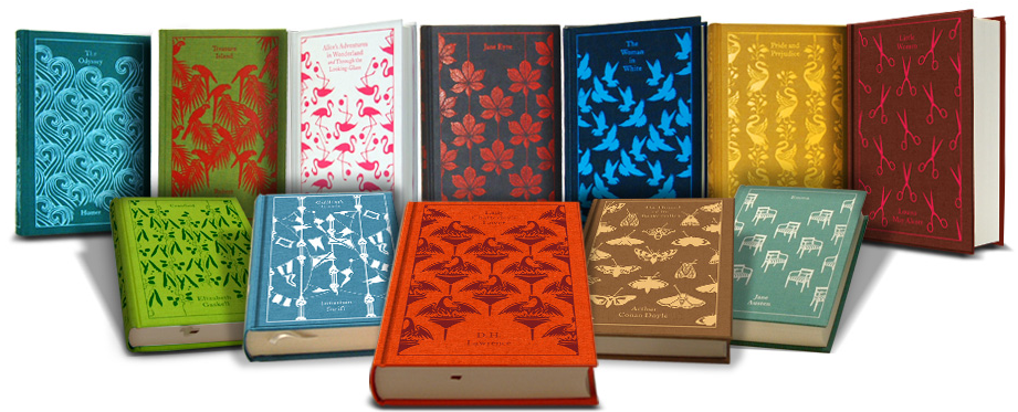 Beautiful Book Cover Names : Novas capas da penguin jane austen brasil