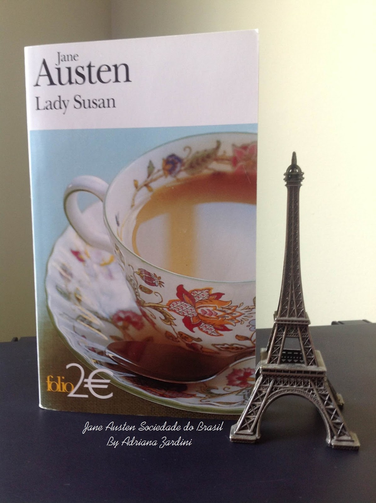 jane austene Visit amazoncom's jane austen page and shop for all jane austen books check out pictures, bibliography, and biography of jane austen.
