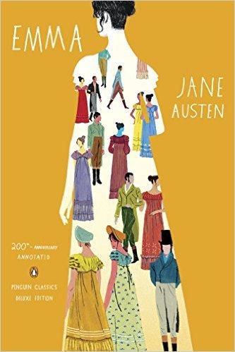 Jane Austen – Jane Austen Brasil