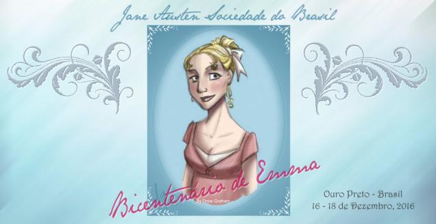 banner-bicentenario-emma