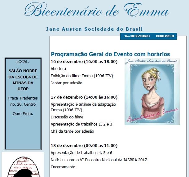 Bicentenario Emma programacao 1.jpg