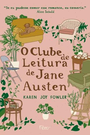 O-clube-de-leitura-de-Jane-Austen.jpg