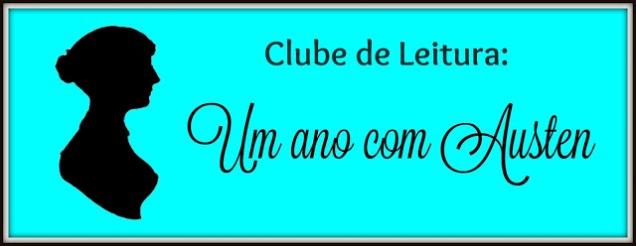 clube-ja