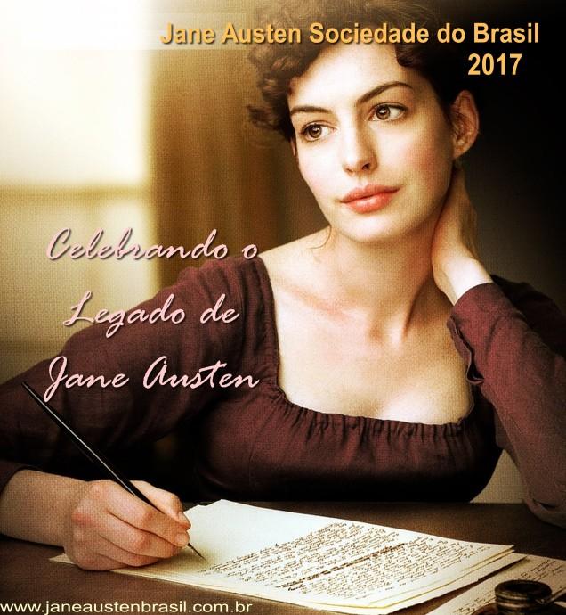 selo-do-bicentenario-2017-000-Page-1.jpg