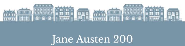 jane Austen 200.png