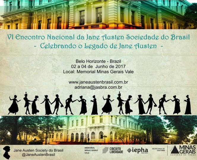 Convite-português--JASBRA-2017-000-Page-1