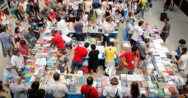 feira-do-livro-754x394