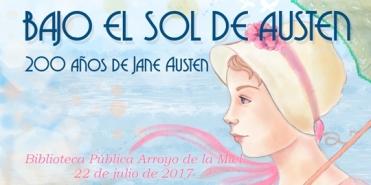 Bajo el sol Austen