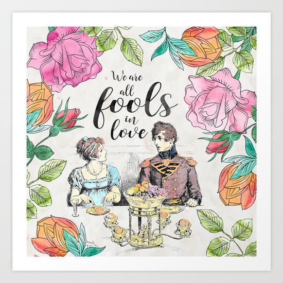pride-and-prejudice-fools-in-love-prints.jpg