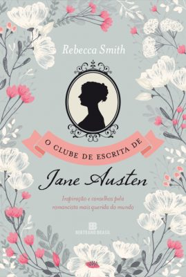 O clube de escritores de Jane Austen
