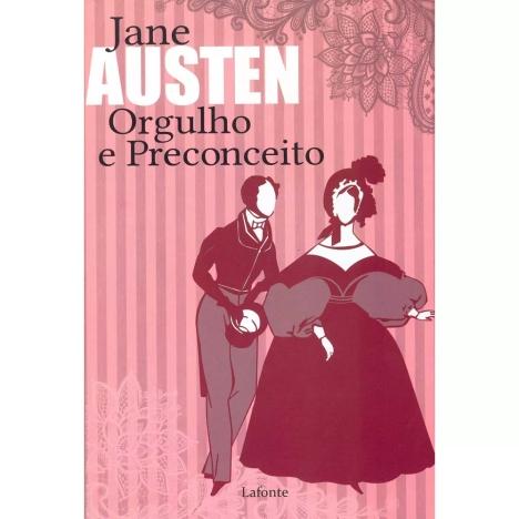 livro-Jane-Austen0001 (1)