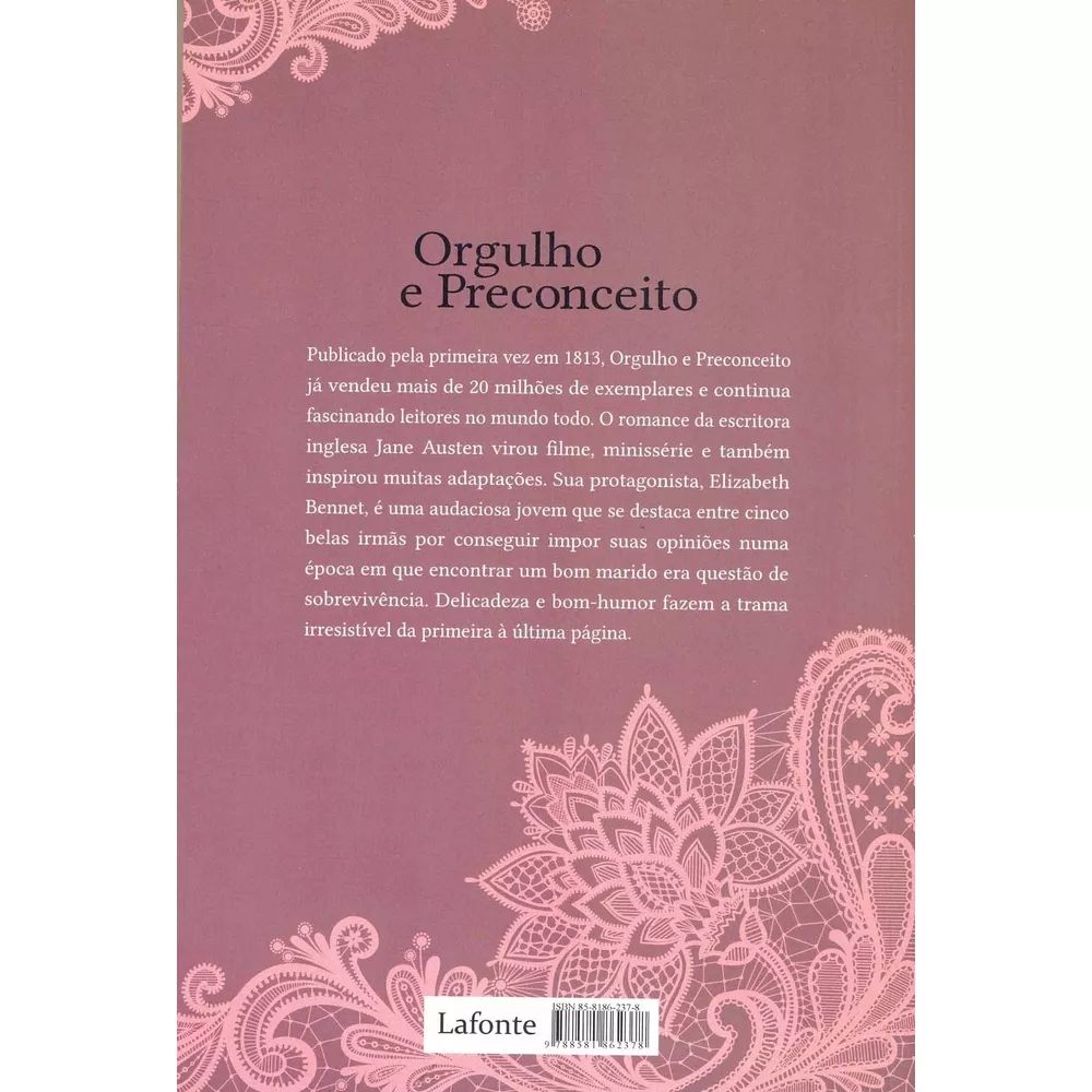 livro-orgulho-e-preconceito0001.jpg