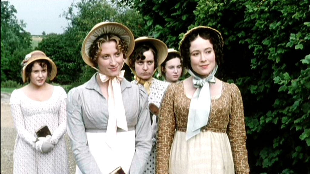 Pride-and-Prejudice--1995--pride-and-prejudice-562985_1024_576