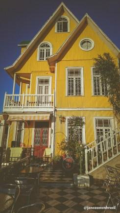 Um pedaço da Inglaterra em Valparaíso 02