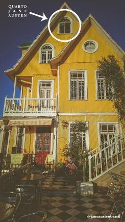 Um pedaço da Inglaterra em Valparaíso 03