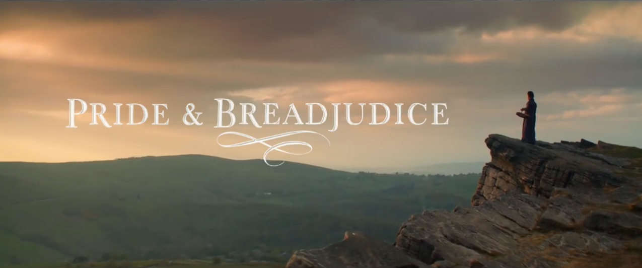 Comercial Pride and Breadjudice 02